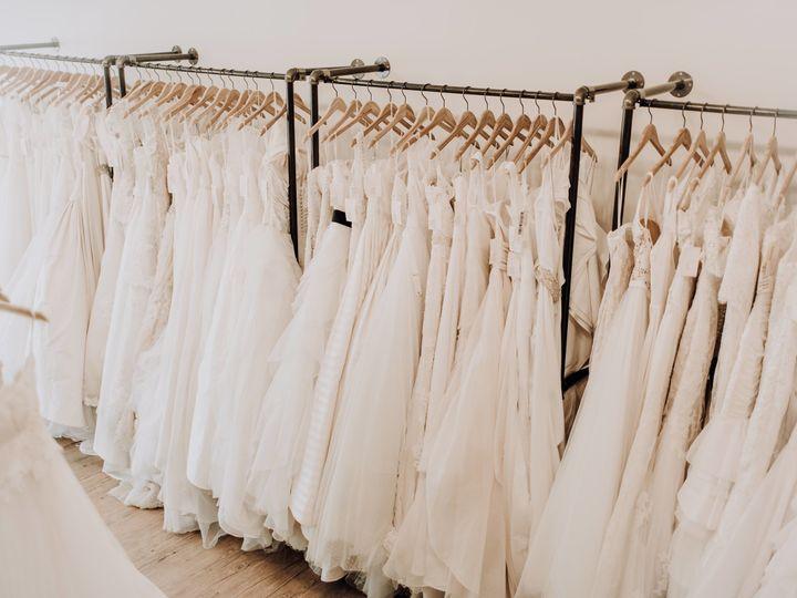 Tmx 1532108524 5c4a78c943dafa40 1532108519 2a66ea16cc9c54d4 1532108517544 26 KCM 4377 Copy Kansas City wedding dress