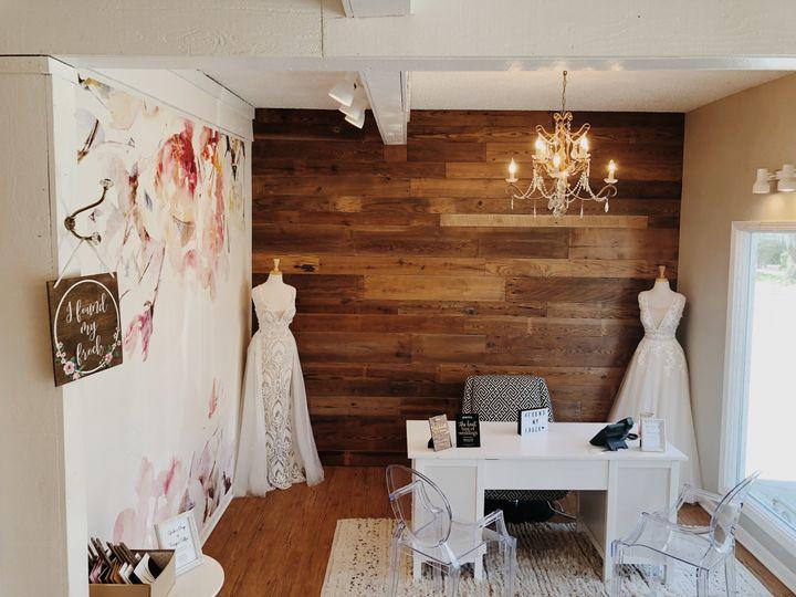 Tmx Ffkc 1 51 928195 159742963668331 Kansas City wedding dress