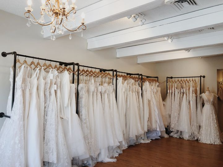 Tmx Ffkc 2 51 928195 159742963641103 Kansas City wedding dress