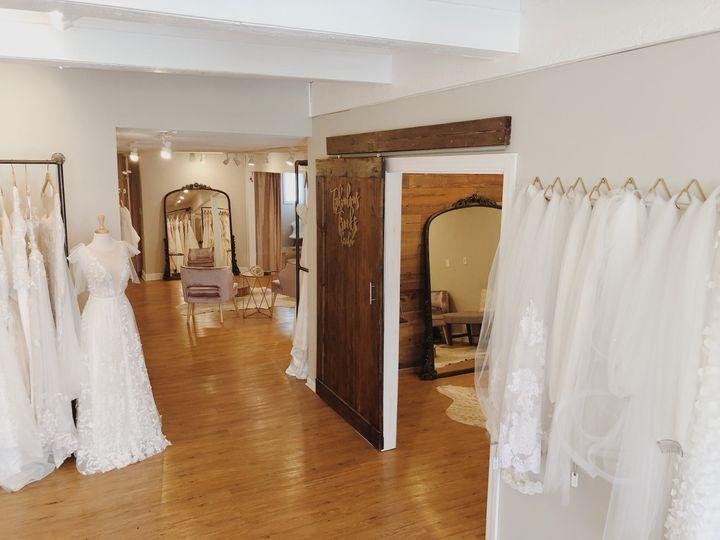 Tmx Ffkc 3 51 928195 159742963569529 Kansas City wedding dress