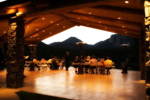 denver wedding venues on a budget