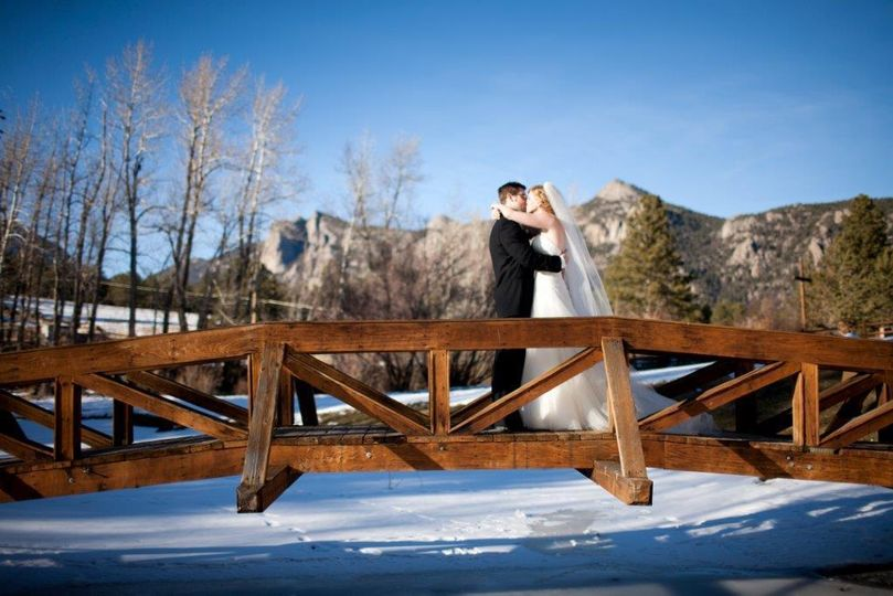 60429de470b35a0c Winter Wedding