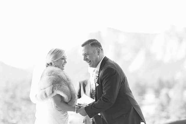 joette justin colorado wedding lisa odwyer