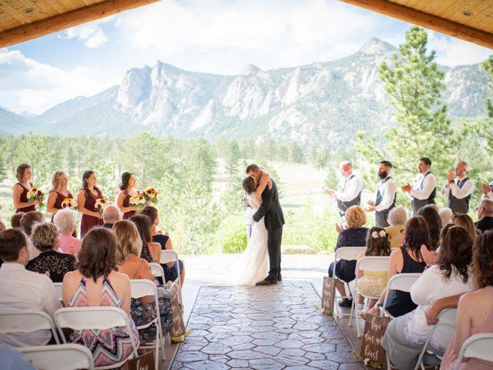 Tmx 11 51 48195 159579636620073 Estes Park, CO wedding venue