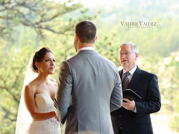 Tmx 12240052 10207902025052883 6192935182232721212 N 51 48195 159579636835223 Estes Park, CO wedding venue