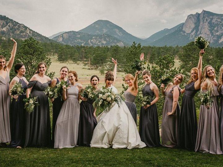 Tmx 12 51 48195 159579637044662 Estes Park, CO wedding venue