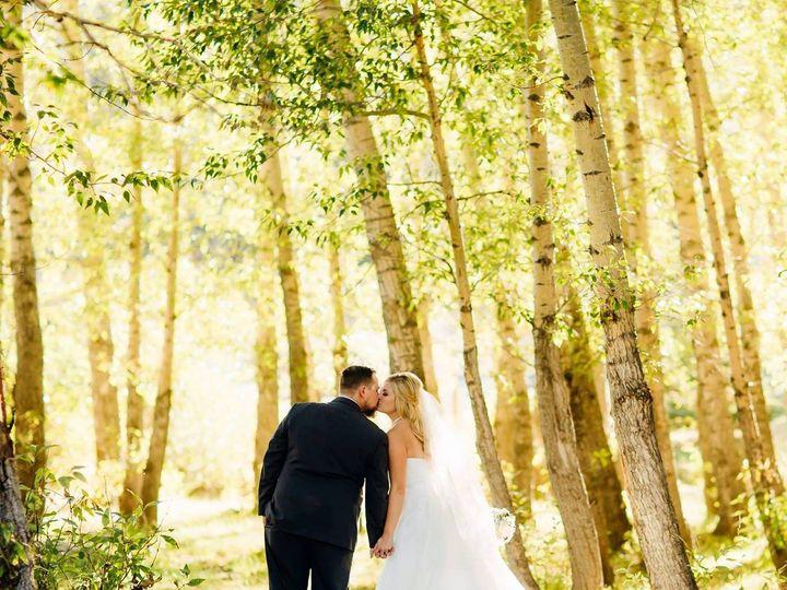 Tmx 14939482 1350495278317559 9175904933765900129 O 51 48195 159579636944169 Estes Park, CO wedding venue