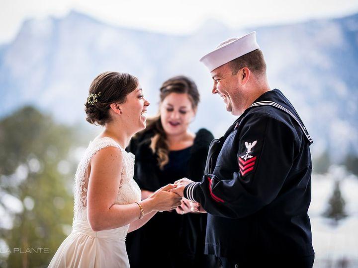 Tmx 20180223 Amyken 259 Websize 51 48195 159579636948784 Estes Park, CO wedding venue