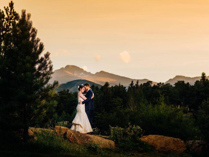 Tmx 25532249 1809523109081438 7039486139027661515 O 51 48195 159579637118851 Estes Park, CO wedding venue