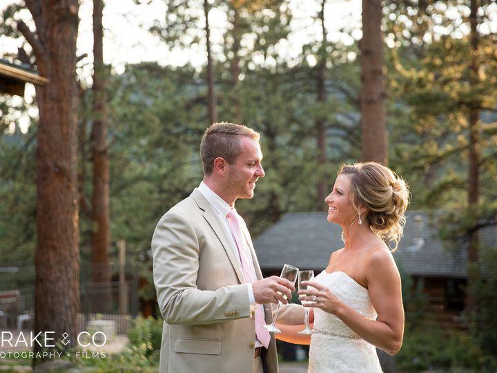Tmx 9 51 48195 159579636671687 Estes Park, CO wedding venue