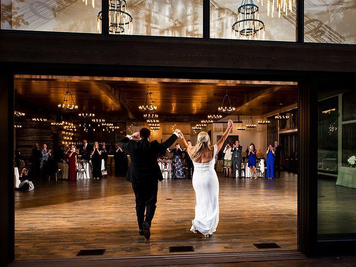 Tmx Aa Sneakpeek 17 51 48195 160537673054185 Estes Park, CO wedding venue