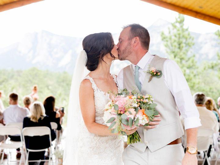 Tmx Erin1 51 48195 159579637976457 Estes Park, CO wedding venue