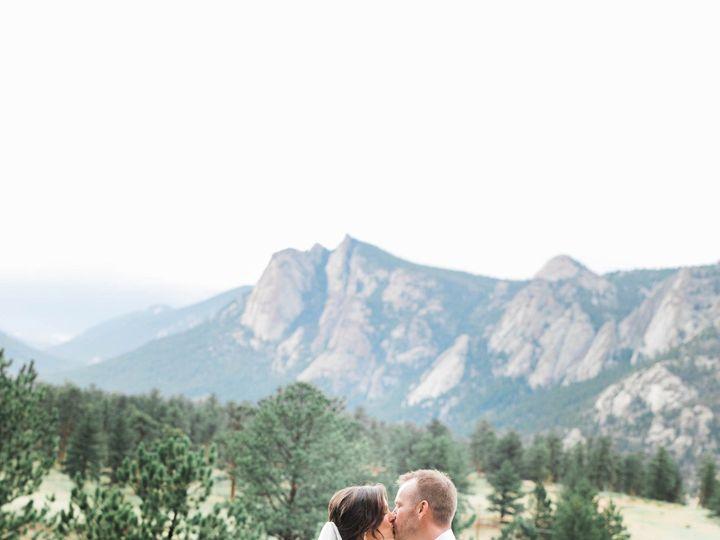 Tmx Erin5 51 48195 159579638188184 Estes Park, CO wedding venue