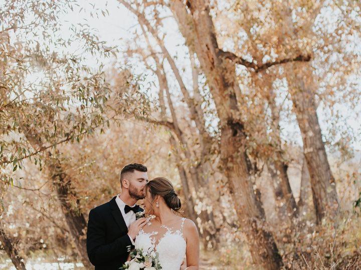 Tmx Img 2149 51 48195 160537679029302 Estes Park, CO wedding venue