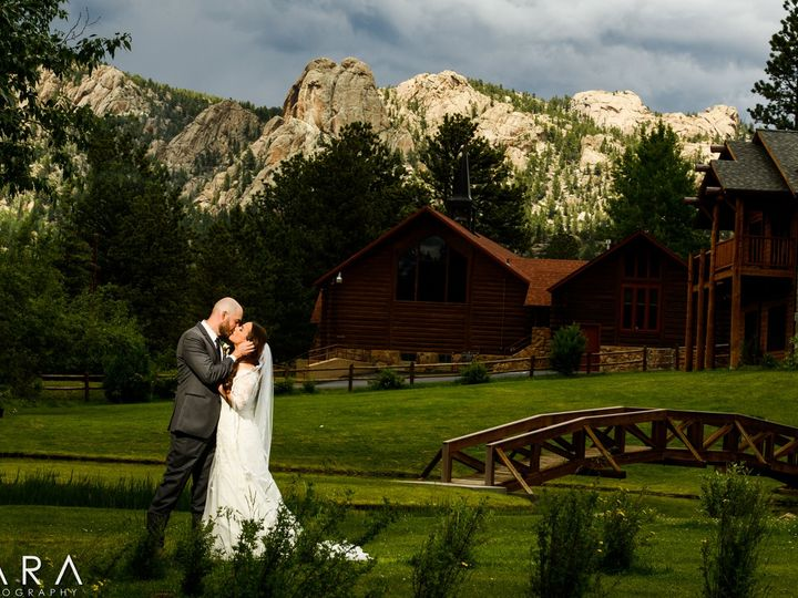 Tmx Lara Photography 140435 51 48195 159579638238866 Estes Park, CO wedding venue