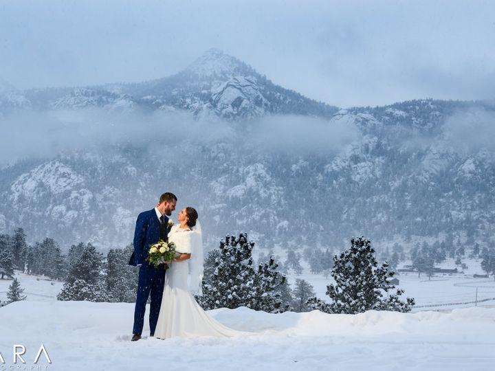 Tmx Lara Photography 144015 51 48195 159579638290893 Estes Park, CO wedding venue
