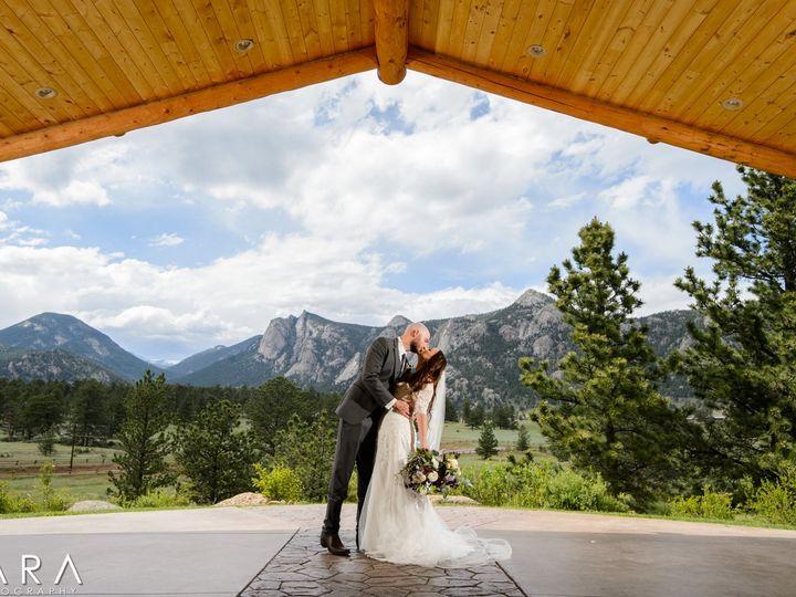 Tmx Lara Photography 155453 51 48195 159579639065138 Estes Park, CO wedding venue