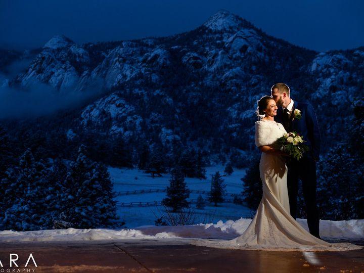 Tmx Lara Photography 174846 51 48195 159579639040797 Estes Park, CO wedding venue