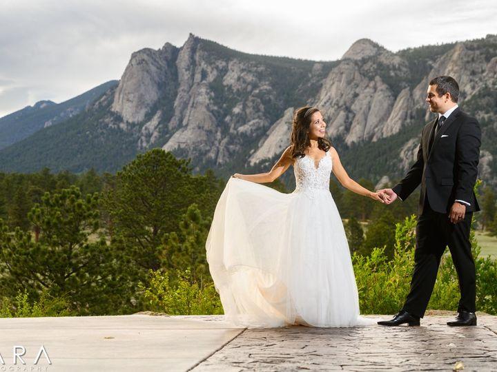 Tmx Lara Photography 180556 51 48195 159606956318407 Estes Park, CO wedding venue