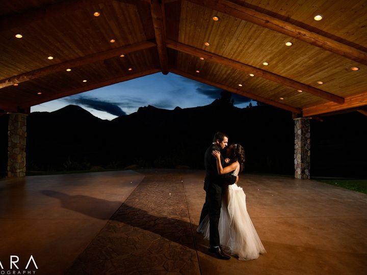 Tmx Lara Photography 195326 51 48195 159606956367820 Estes Park, CO wedding venue