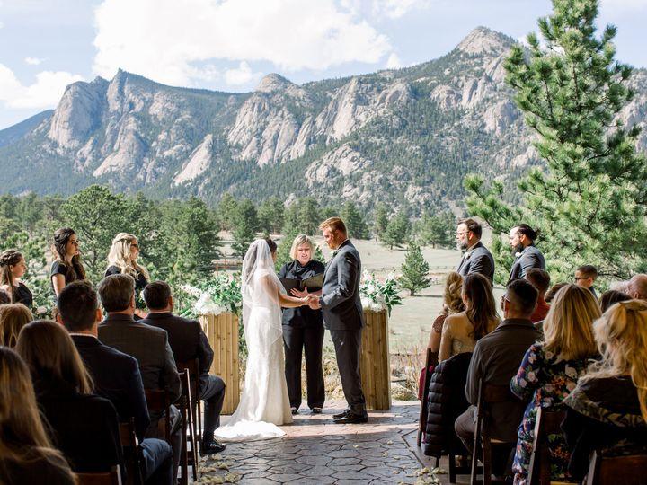 Tmx Michelewithonelcoloradoweddingphotographer 525 51 48195 159606963122920 Estes Park, CO wedding venue