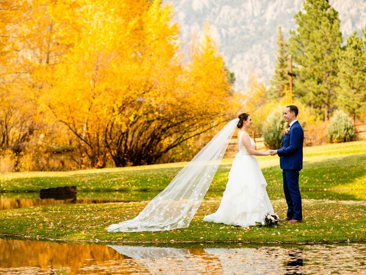 Tmx Prall Florea Wedding 479 51 48195 160537683024931 Estes Park, CO wedding venue