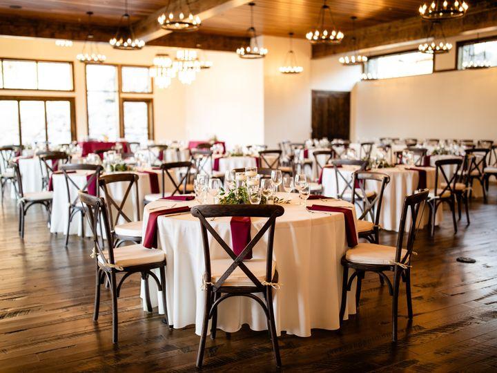 Tmx Prall Florea Wedding 572 51 48195 160537683012765 Estes Park, CO wedding venue