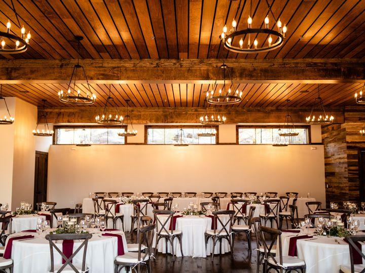 Tmx Prall Florea Wedding 578 51 48195 160537682993504 Estes Park, CO wedding venue