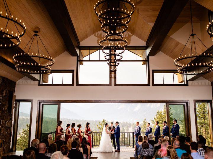 Tmx Prall Florea Wedding 708 51 48195 160537682518341 Estes Park, CO wedding venue