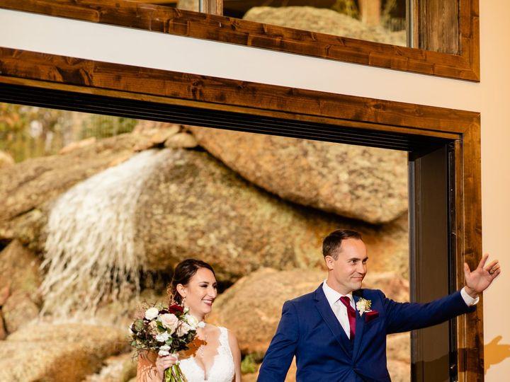 Tmx Prall Florea Wedding 882 51 48195 160537684728480 Estes Park, CO wedding venue