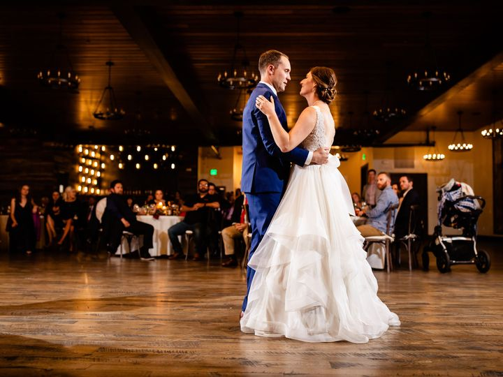 Tmx Prall Florea Wedding 985 1 51 48195 160537684869818 Estes Park, CO wedding venue