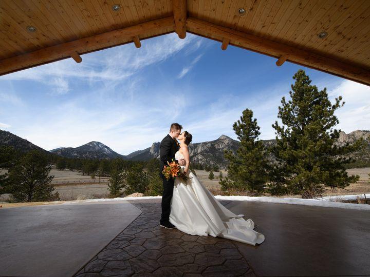 Tmx Sean Lara Photography 141956 51 48195 159579640281227 Estes Park, CO wedding venue