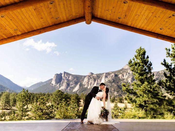 Tmx Weddingblackcanyon13 1040x693 51 48195 159579639125780 Estes Park, CO wedding venue