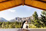 Black Canyon Inn image