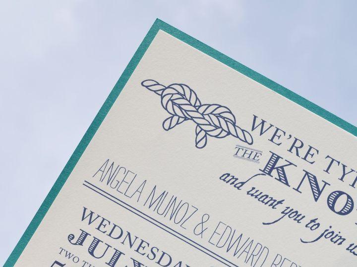 Tmx 1380654466580 Dsc0218 Millersville, MD wedding invitation