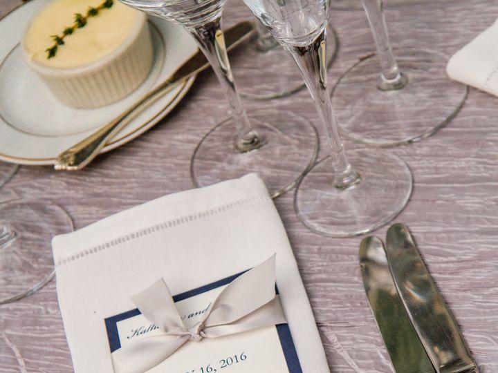 Tmx 2016 10 25 16 49 10 1 51 158195 159906482795951 Millersville, MD wedding invitation