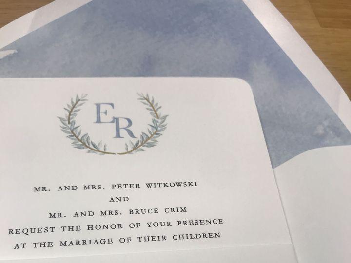 Tmx Doc Jul 10 2019 11 46 Am 51 158195 159906482472531 Millersville, MD wedding invitation