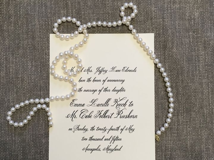 Tmx Img 09901 51 158195 Millersville, MD wedding invitation