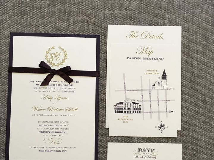 Tmx Img 09921 51 158195 Millersville, MD wedding invitation