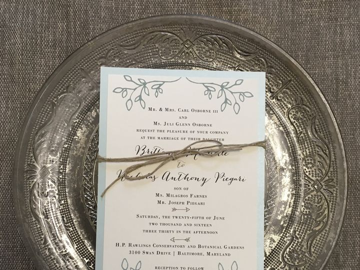 Tmx Img 0993 51 158195 Millersville, MD wedding invitation