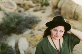 Angela Winsor Photography
