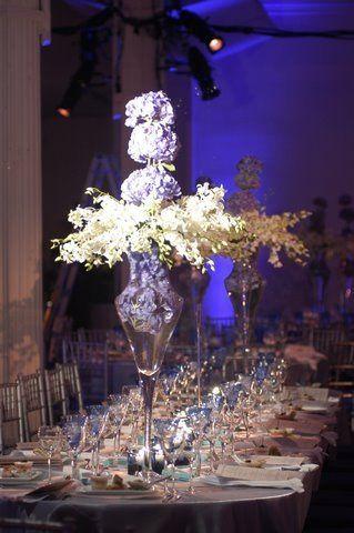 Tmx 1359171544142 Blue Brooklyn wedding florist