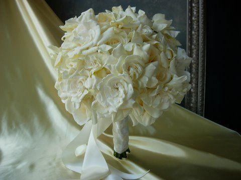 Tmx 1359171571400 WeddingBouquets148 Brooklyn wedding florist