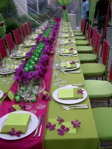 Tmx 1359171591642 Img0856 Brooklyn wedding florist