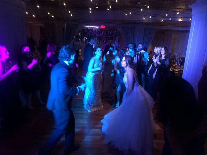 Tmx Sandberg 51 1298195 159728571887311 Huntingdon Valley, PA wedding dj