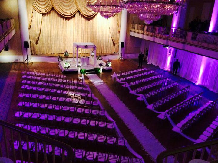 Tmx Uplighting 51 1298195 159728576496014 Huntingdon Valley, PA wedding dj