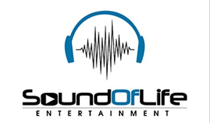 Sound of Life Entertainment 1