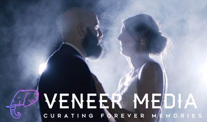 Veneer Media