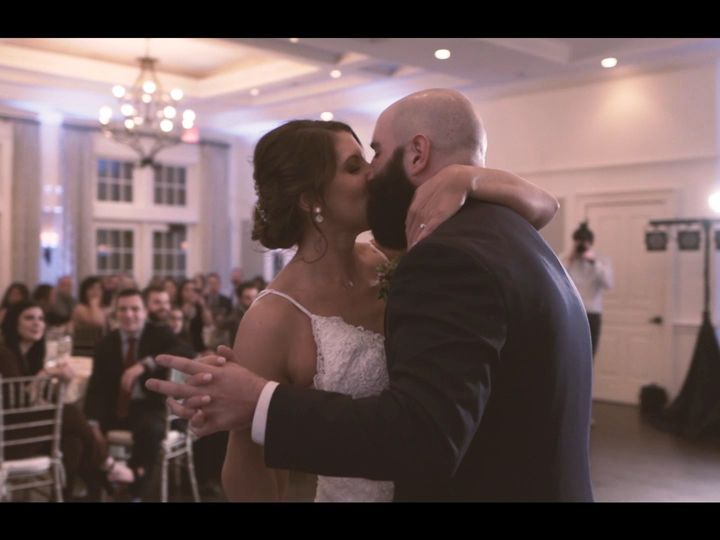 Tmx 3 51 1029195 West Chester, PA wedding videography