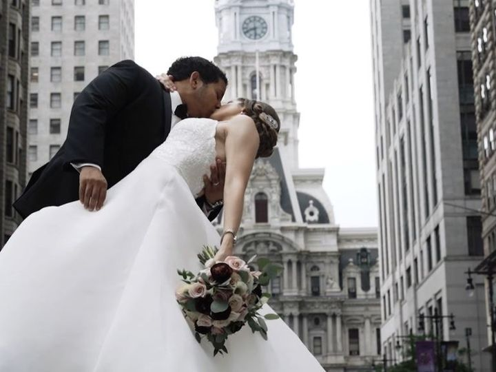 Tmx Bsp1 51 1029195 1572056005 West Chester, PA wedding videography